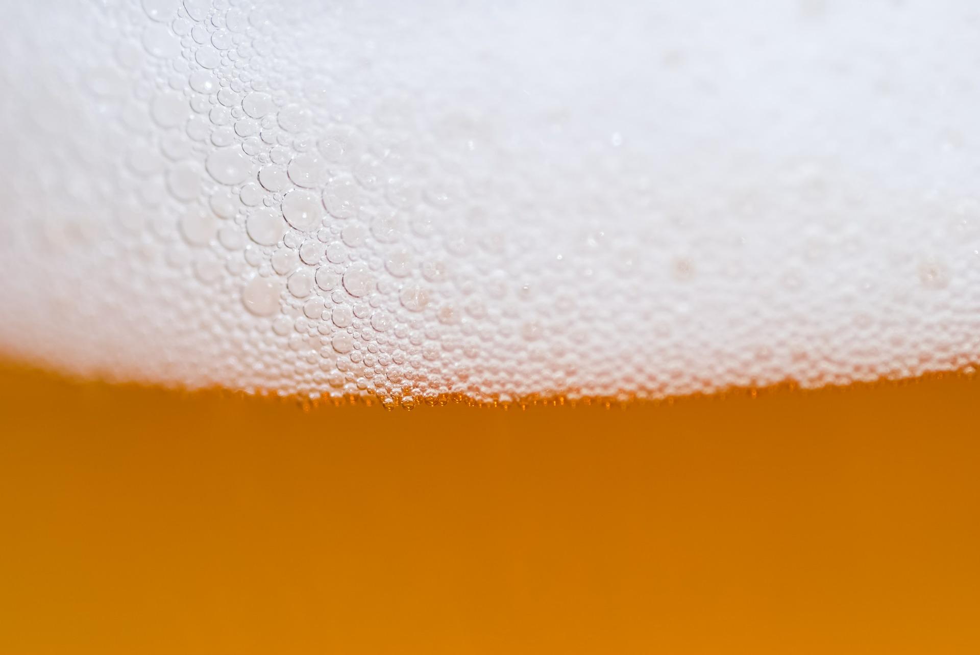 Birra DNA